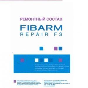 fibarm-repair-fs
